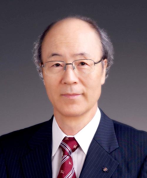 網本昭輝先生