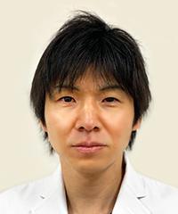 原田和記先生