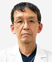 長谷川貴史先生