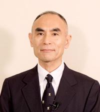 橋本 昌大先生