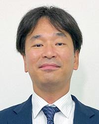 浅川誠先生