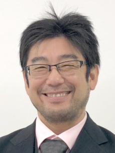 井坂 光宏先生