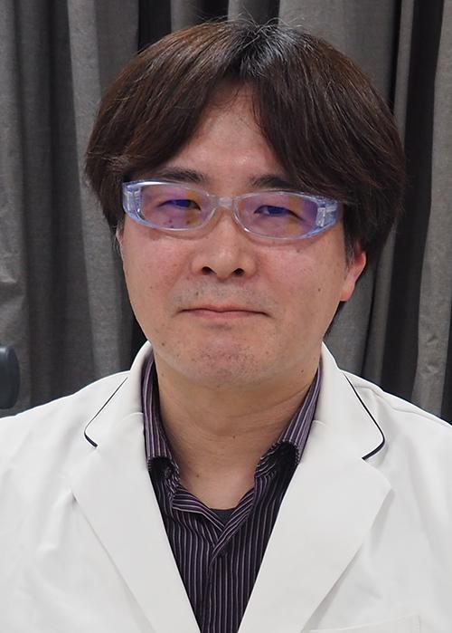 伊藤 良樹先生