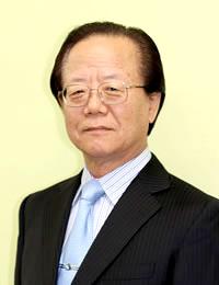 竹村直行先生