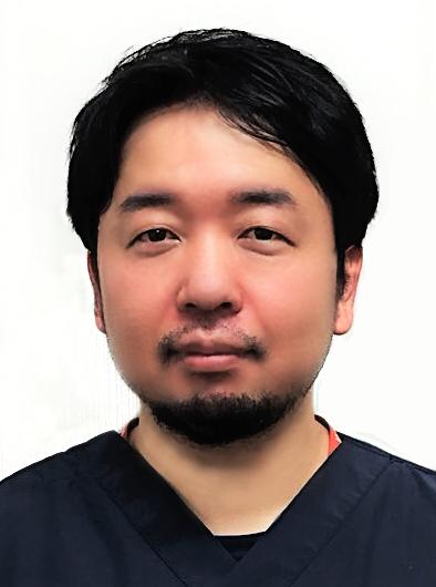 前田賢一先生