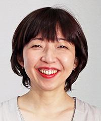 牧田明美先生