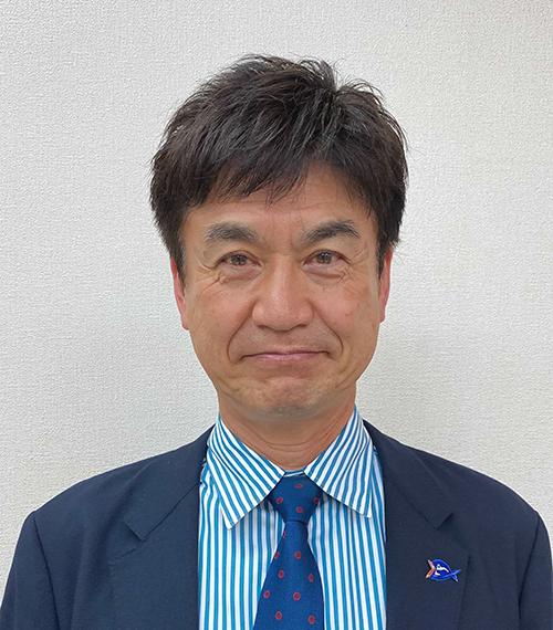 村田 佳輝先生