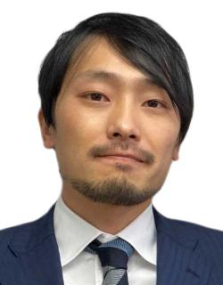 塗木 貴臣先生
