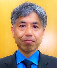 佐藤浩先生
