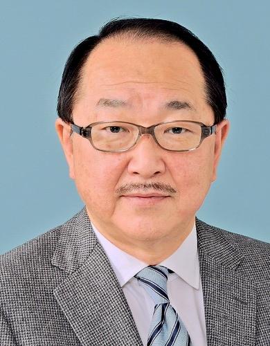 辻本元先生