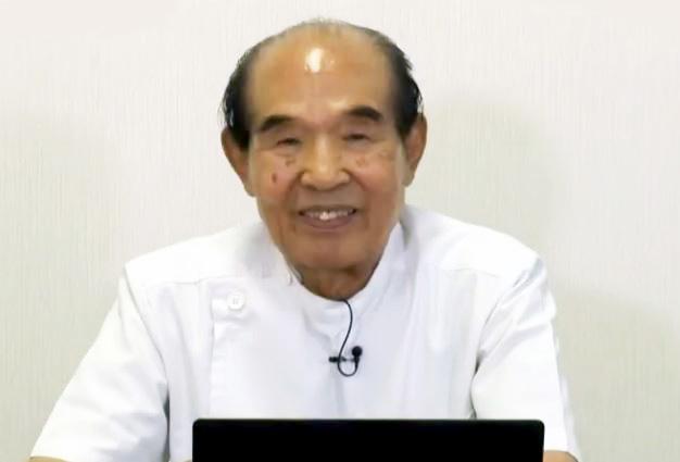 小動物歯科医療の第一人者である山縣先生から、基礎と臨床が学べます